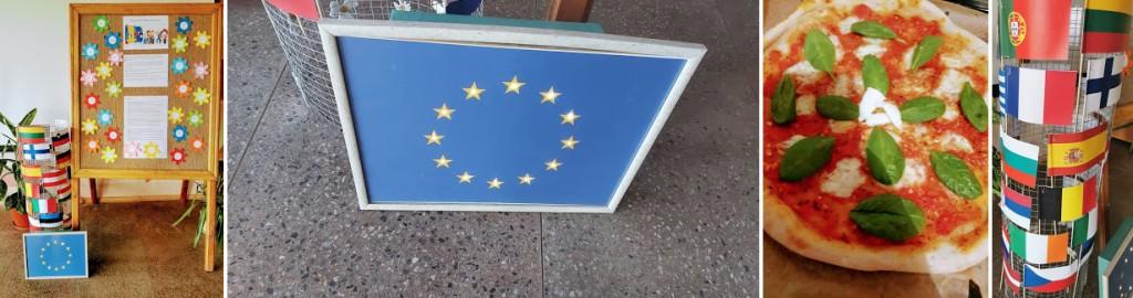Rugsėjo 26-oji – Europos kalbų diena